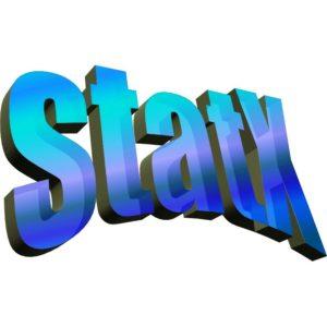 _statX